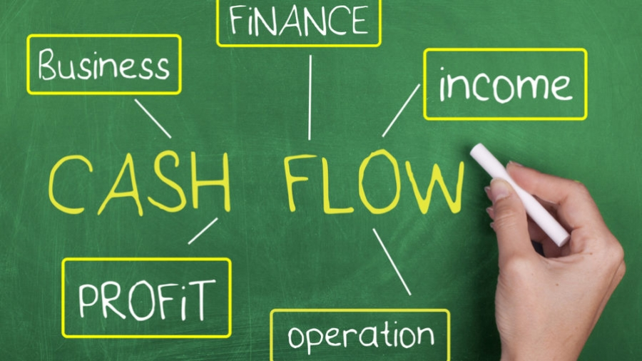 Why cashflow is more important than profit